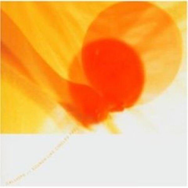 #<Artist:0x007f821f984c90> - Sounds Like Circles Feel