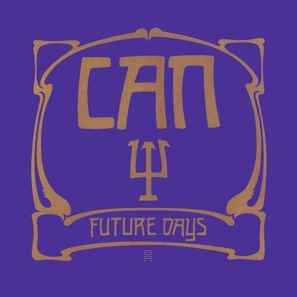 #<Artist:0x007f0b1833f7a0> - Future Days