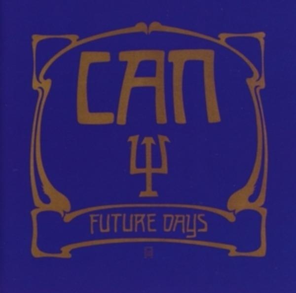 #<Artist:0x007f5d20510700> - Future Days (Remastered)