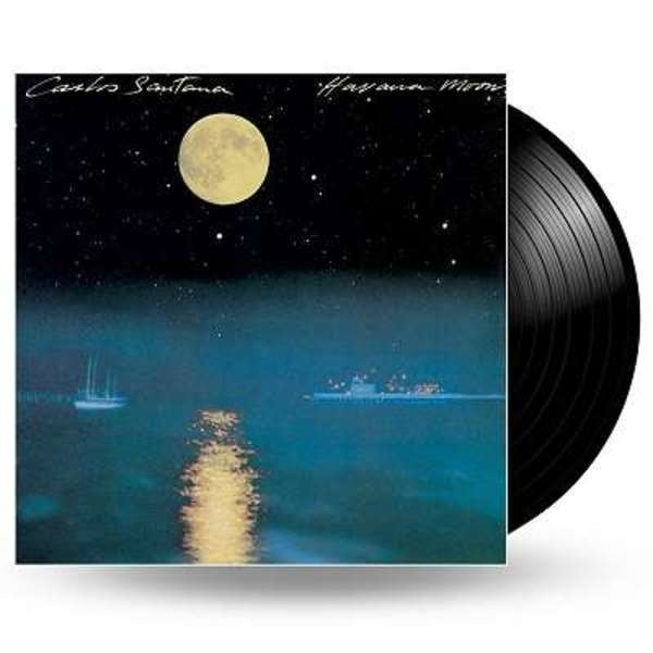 #<Artist:0x00007f651dfedee8> - Havana Moon