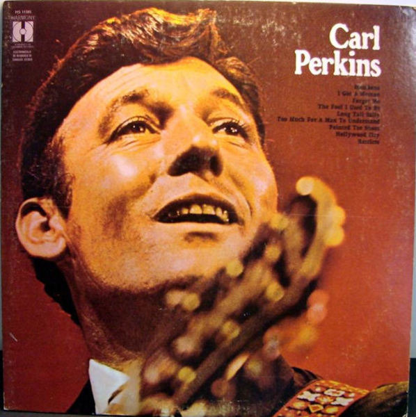 #<Artist:0x00007fd90652d2f8> - Carl Perkins