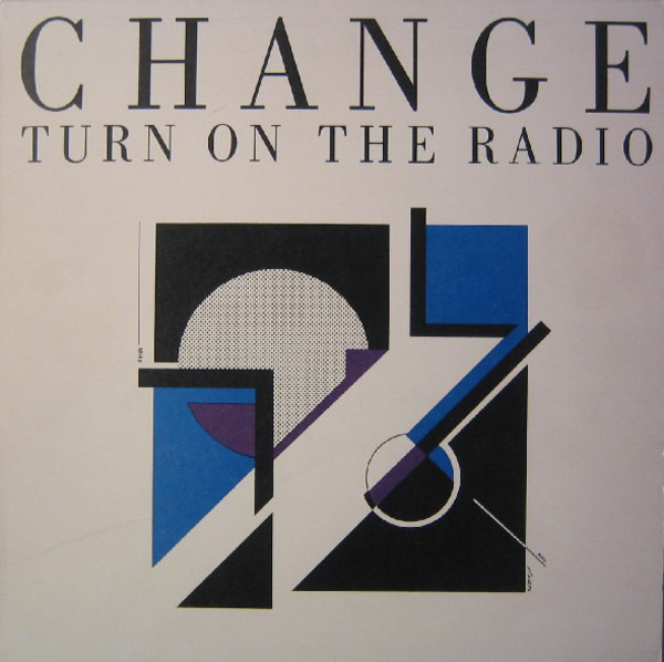 #<Artist:0x00000005030458> - Turn on Your Radio