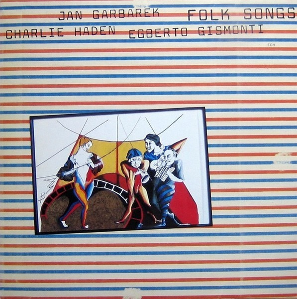 #<Artist:0x007f5b342b5ef8> - Folk Songs
