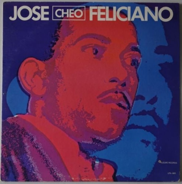 Cheo Feliciano Vinyl Cd Maxi Lp Ep For Sale On Groovecollectorcom