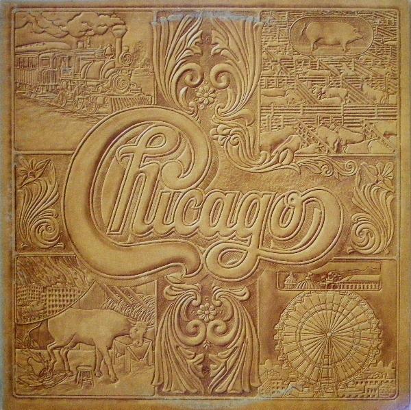 #<Artist:0x00007f811c6b51d0> - Chicago VII