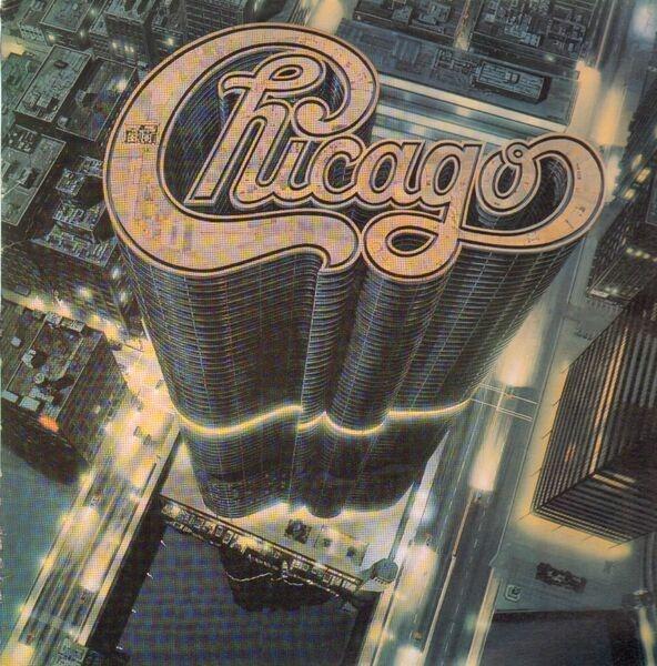 #<Artist:0x00007fcea5050520> - Chicago 13
