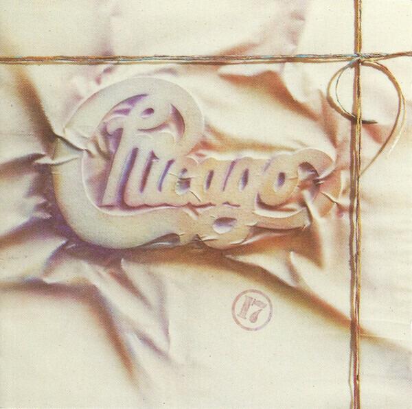 #<Artist:0x00007fce750c4658> - Chicago 17