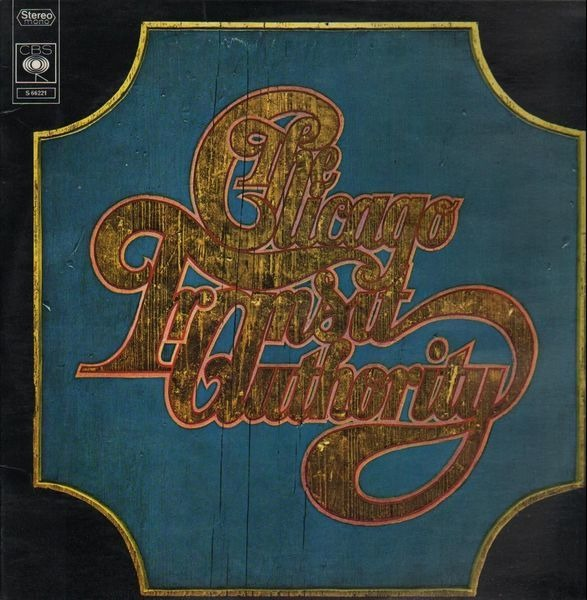 #<Artist:0x00007f813509a098> - Chicago Transit Authority