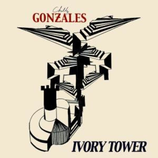 #<Artist:0x007f3b636feff0> - Ivory Tower