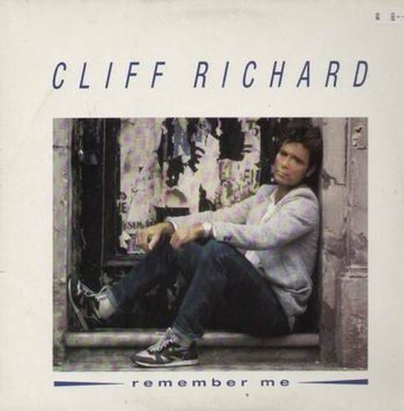 #<Artist:0x007faf9bdc3ac8> - Remember Me