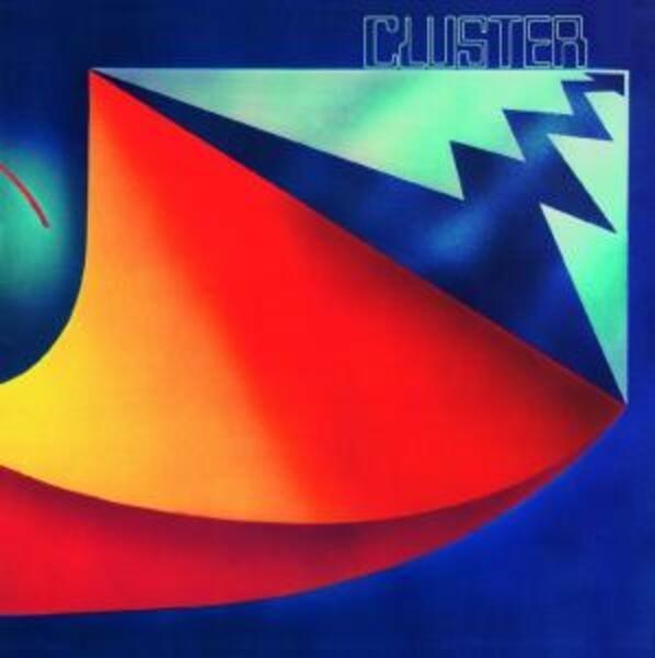 #<Artist:0x007fe34cebee48> - Cluster 71