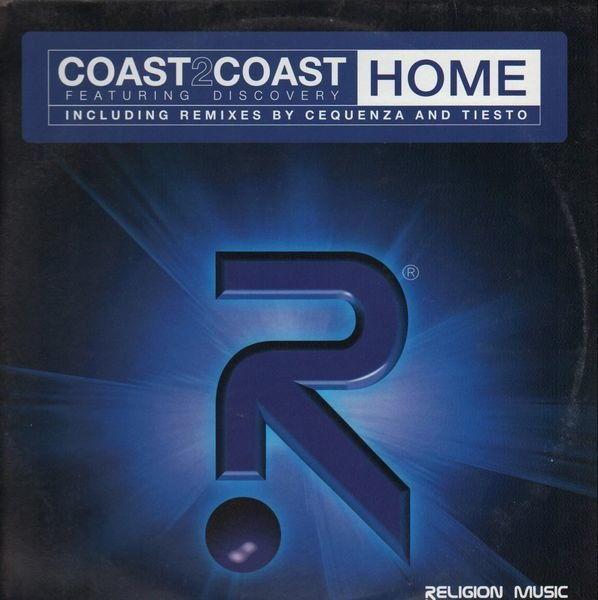 coast to coast homes - 598×600