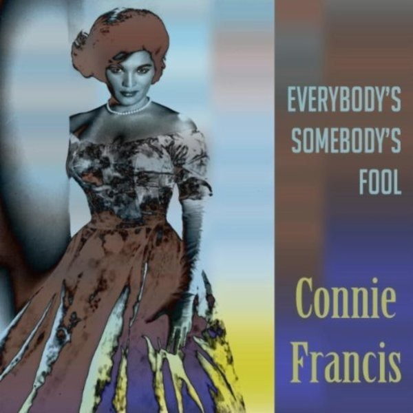 #<Artist:0x007f0b2be02d28> - Everybody's Somebody's Fool