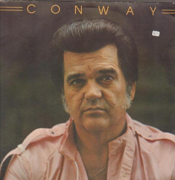 #<Artist:0x00000006a80ba0> - Conway