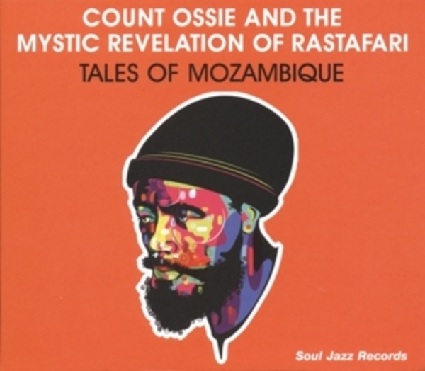 #<Artist:0x00007f38626df348> - Tales of Mozambique