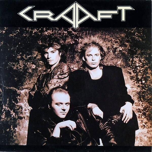 #<Artist:0x0000000006de02f0> - Craaft