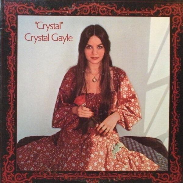 #<Artist:0x00007f38608152f0> - Crystal