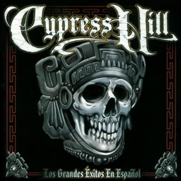 #<Artist:0x007faf8cfa2df8> - Los Grandes Éxitos En Español