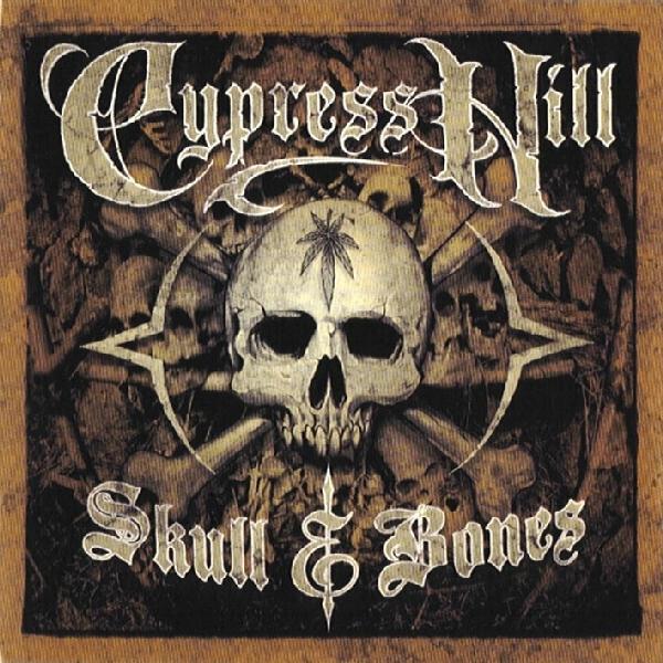 #<Artist:0x007f84a53a4c48> - Skull & Bones