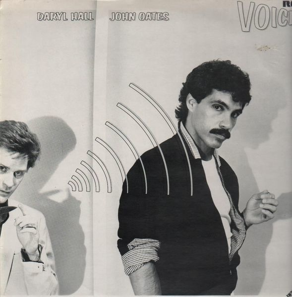 daryl hall & john oates discography at discogs