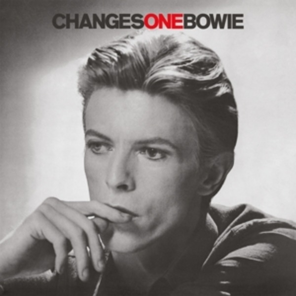 #<Artist:0x00007fcc23a39700> - ChangesOneBowie
