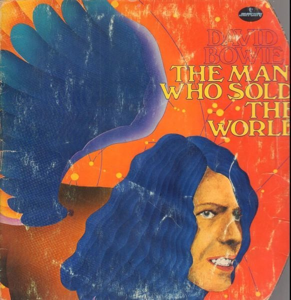 #<Artist:0x007f24e1077c10> - The Man Who Sold the World
