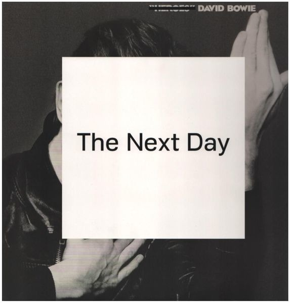 #<Artist:0x007f448a7eca90> - The Next Day