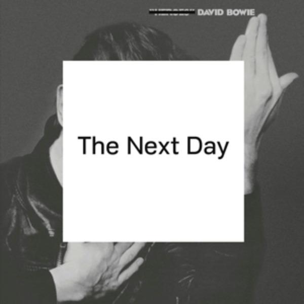 #<Artist:0x007f8848ea11b8> - The Next Day