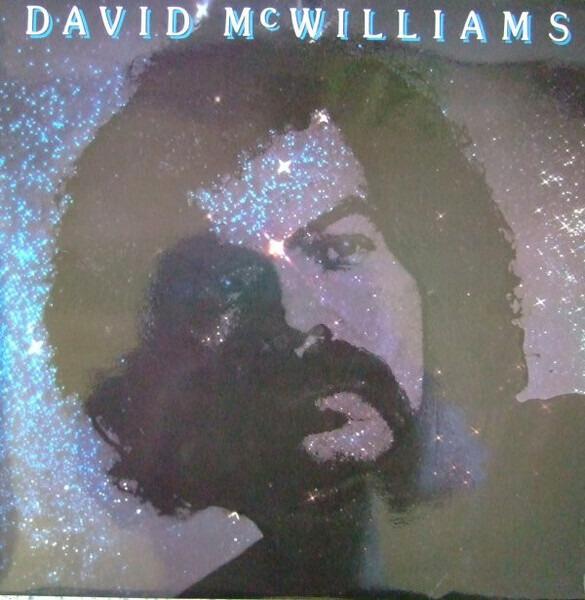 David McWilliams David McWilliams