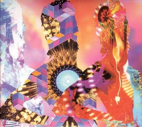 #<Artist:0x00000005414038> - Tribute To David Bowie