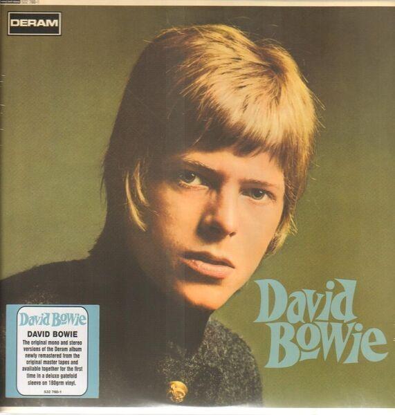 #<Artist:0x007f9ee0256738> - David Bowie