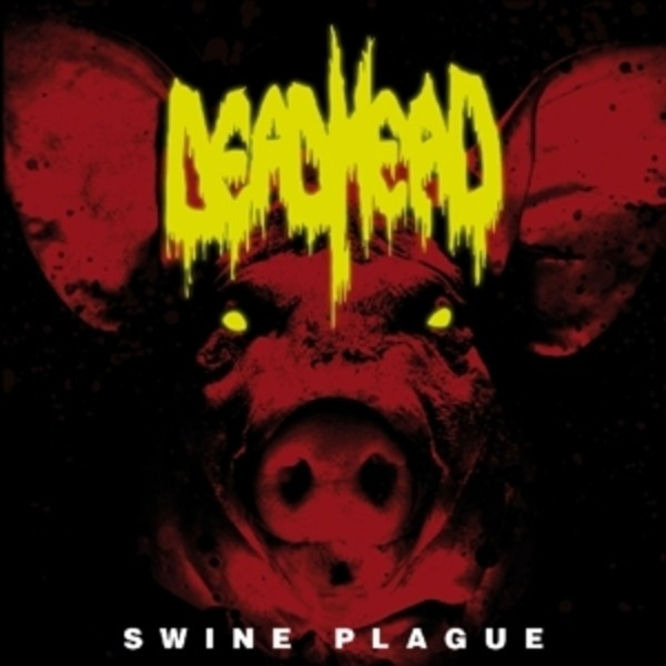 #<Artist:0x00007fd906bb82d0> - Swine Plague