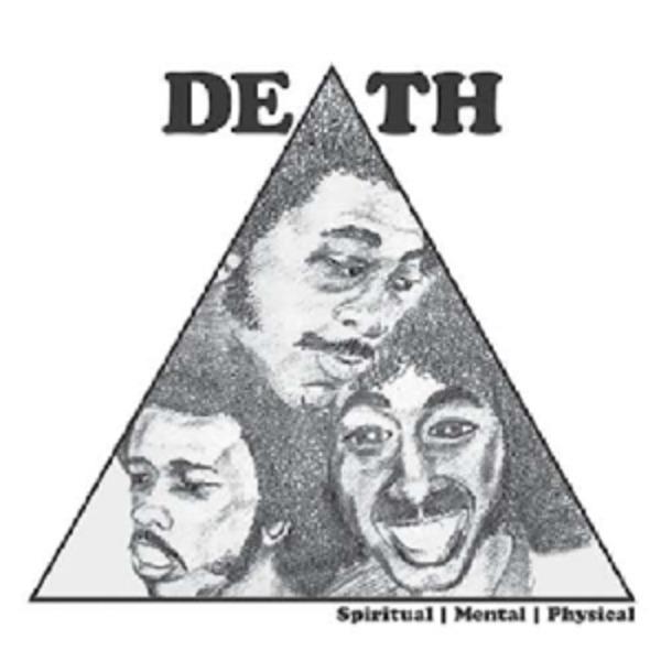 #<Artist:0x0000000008dc2140> - Spiritual Mental Physical