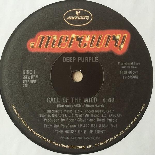 #<Artist:0x007f519cd7fb78> - Call Of The Wild