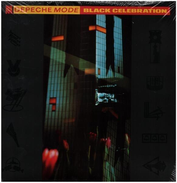 #<Artist:0x00007fd8e0d4deb8> - Black Celebration