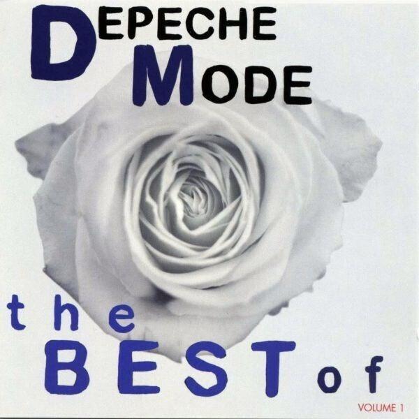 #<Artist:0x007f0b204bd750> - The Best Of (Volume 1)