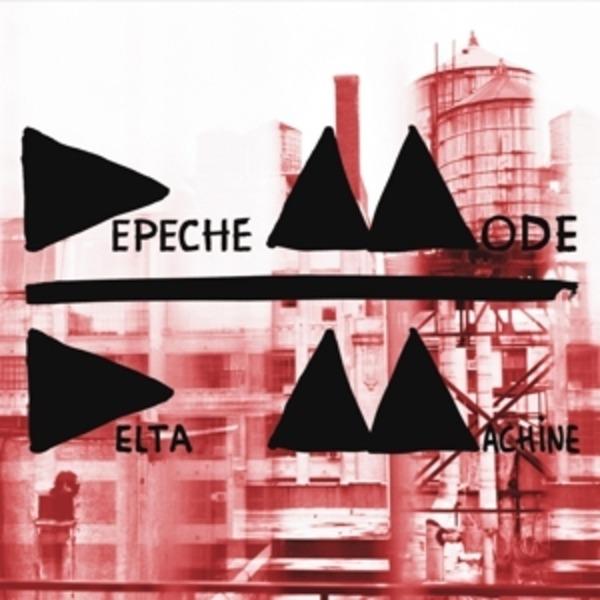 #<Artist:0x007ff740ed4588> - Delta Machine