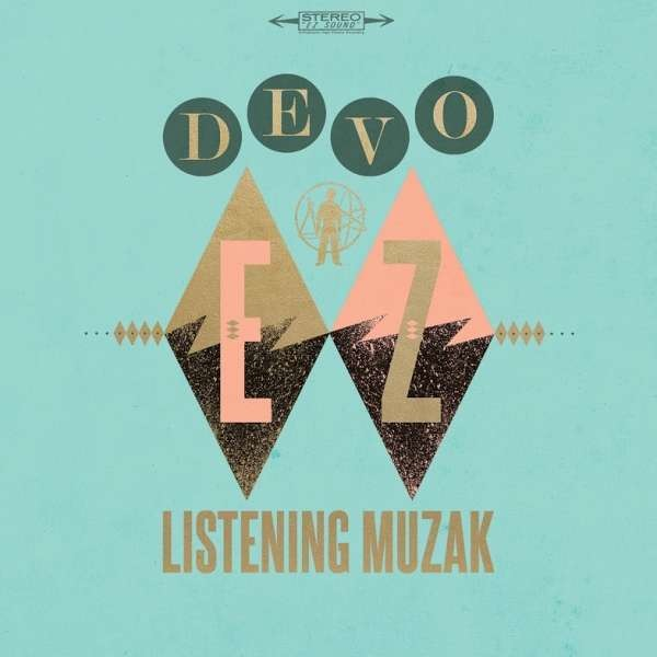 #<Artist:0x007f368d45ff68> - EZ Listening Muzak
