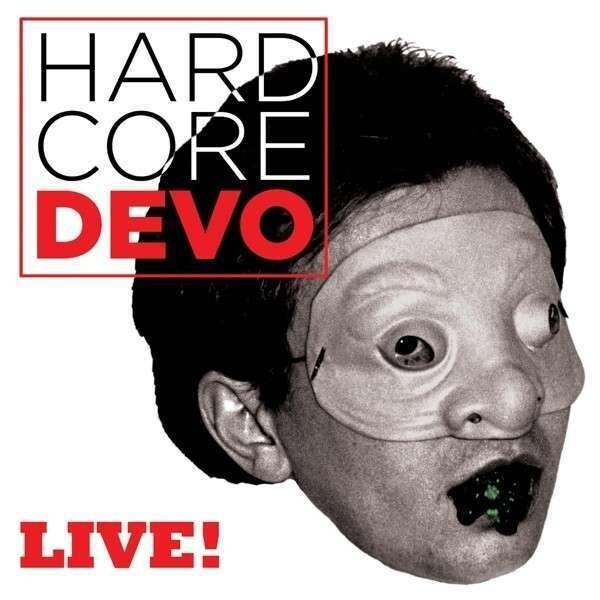#<Artist:0x007f14d7c4b560> - Hardcore Live!