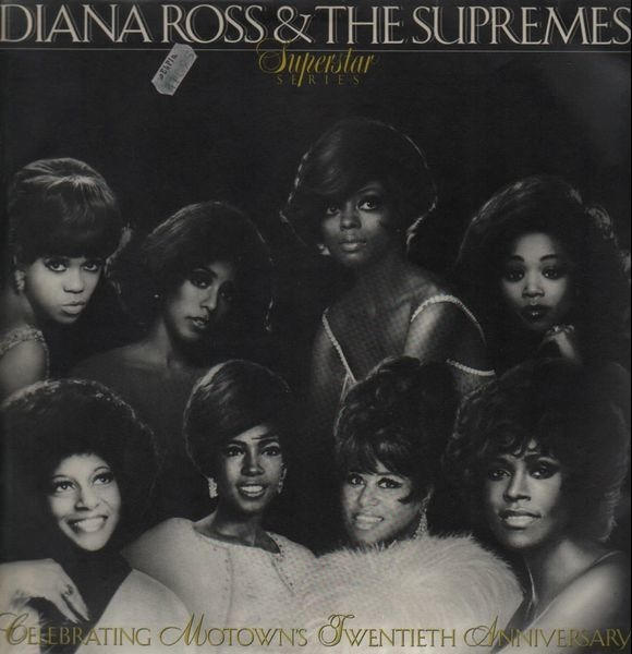 #<Artist:0x007f6ac20d4358> - Diana Ross & the Supremes