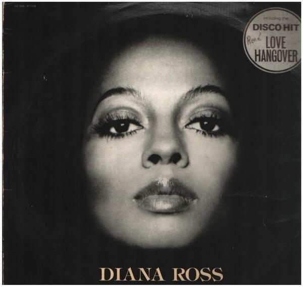 #<Artist:0x00007fd8db5d18b0> - Diana Ross