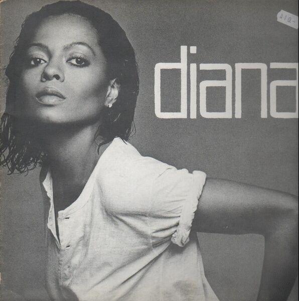 #<Artist:0x00007fd8e197aa10> - Diana