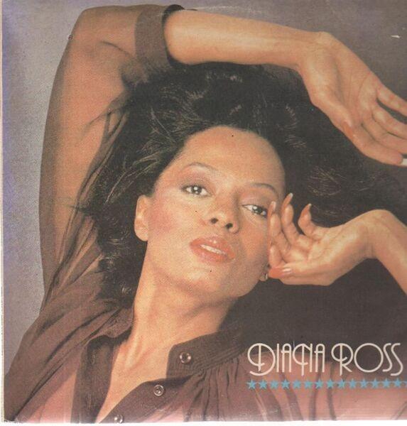 #<Artist:0x00007f651d405ce8> - Diana Ross
