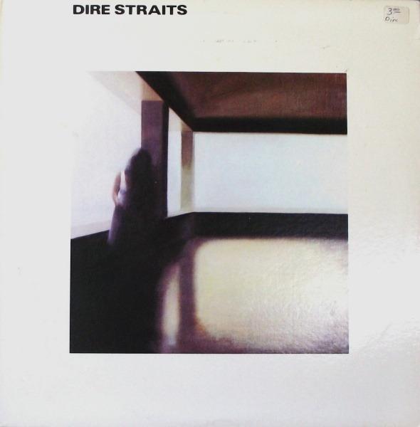 #<Artist:0x007fafb8776400> - Dire Straits