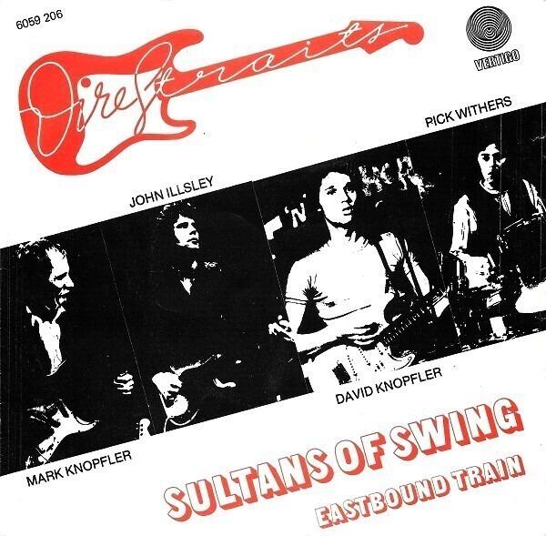 #<Artist:0x007fa6cff60658> - Sultans Of Swing