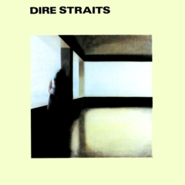 #<Artist:0x007fe3306720f8> - Dire Straits