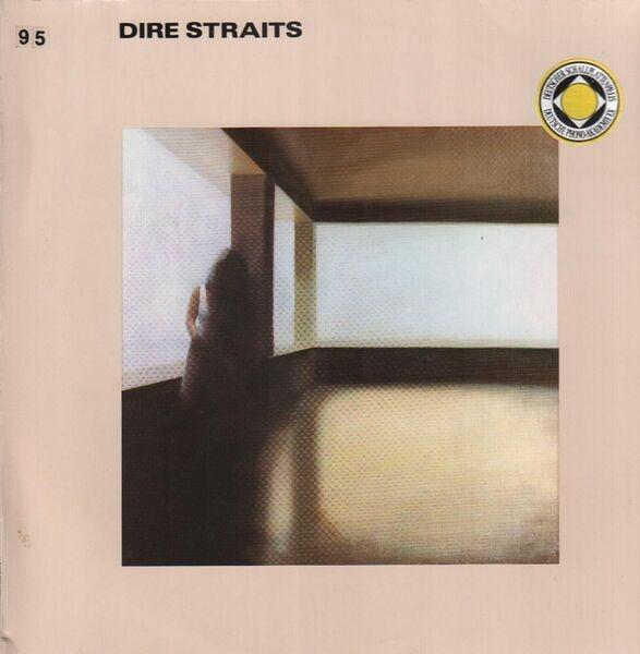 #<Artist:0x007f3583edd2e8> - Dire Straits