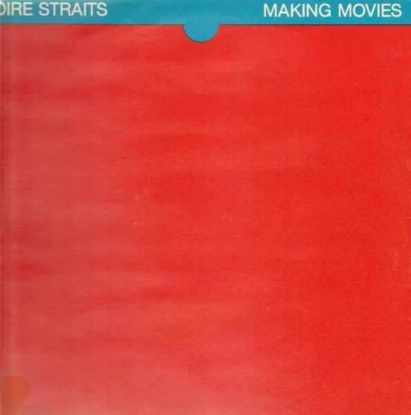 #<Artist:0x007f288625f930> - Making Movies