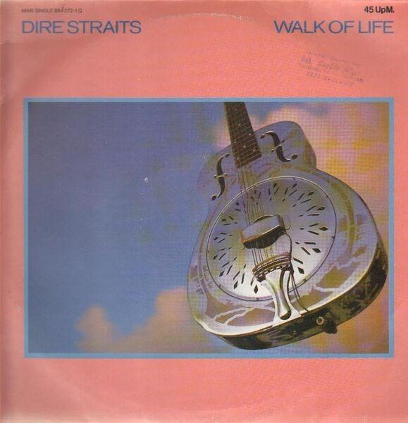 #<Artist:0x00000006175f10> - Walk Of Life