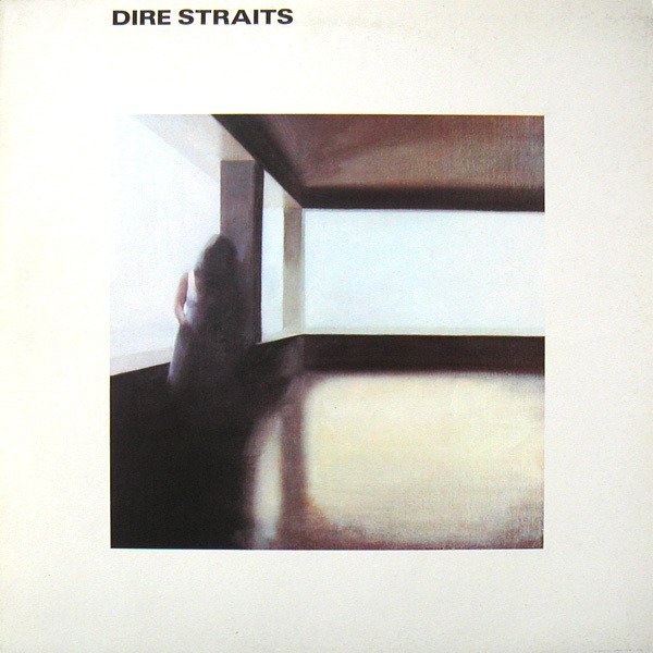 #<Artist:0x007f7da8dc43f8> - Dire Straits